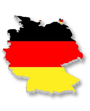 tyskland1 - Reseguide till Tyskland